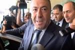 İstanbul Emniyet Müdürü olay yerine geldi