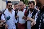 Seri katil Atalay Filiz için karar verildi!..
