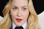 Madonna'dan ses getiren 'İstanbul' paylaşımı!