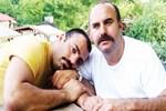 Eşcinsel namus davası