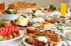 Ramazan ayında sağlıklı beslenin!