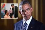 Obama, Muhammed Ali'nin cenazesine katılmayacak