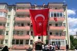 Mardin'de kadın polisler şehit oldu!..