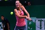 Maria Sharapova'ya 2 yıl men cezası!..