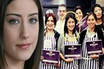 Hazal Kaya'nın restoran hayali 'maddiyata' takıldı!