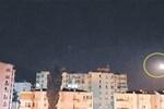Uzaylılar Tire'yi sevdi