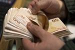 Bağ-Kur'lu ayda 82 lira kazanacak
