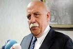 Nabi Avcı'dan 'Kurban Bayramı' açıklaması