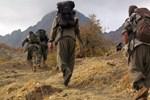 17 teröristin öldürülmesi PKK'da şok yarattı