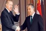 Gül müzesini Erdoğan açacak
