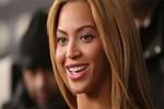 Beyonce Türkiye için söyledi