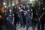 IŞİD'den Bangladeş'te tüyleri ürperten saldırı!..