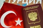 Rusya, Türkiye uçuşlarına yönelik kısıtlamaları kaldırdı