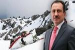 Muhsin Yazıcıoğlu şüphesi!..