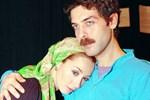 Dolunay Soysert ve Sinan Tuzcu çifti boşandı!..