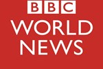BBC'den akılalmaz küstahlık!..