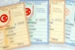 OHAL'de kimliksiz gezmenin cezası 219 lira!..