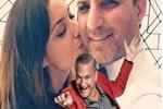 Rafet El Roman'dan Ceren'e 'aşk' engeli!..