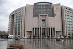 İstanbul'un yeni başsavcısı İrfan Fidan oldu