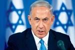 Netanyahu tehdit etti!