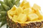 Ananasla zayıflamak mümkün mü?..