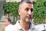 Darbeci komutan Tuğgeneral Gökhan Şahin Sönmezateş anlattı