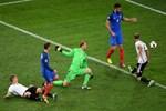 Finalin adı: Fransa-Portekiz
