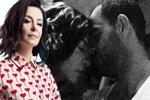 Fatma Turgut aşkını instagramdan haykırdı!