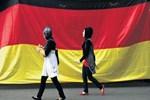 Almanya'da 'radikal' reform