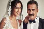 Öykü Gürman'dan boşanma sonrası flaş adım!