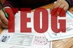 TEOG tercih sonuçları açıklanıyor!...