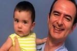 Poyraz bebek derhal ameliyata alındı
