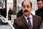 Zekeriya Öz'ün kaçmasıyla ile ilgili sıcak gelişme!