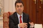 İhlas Holding CEO'su Cahit Paksoy gözaltında