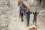 Nusaybin'de PKK'ya rütbeli yataklık!