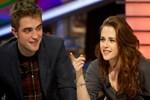 Kristen Stewart eski aşkını böyle andı!..