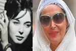 Leyla Sayar hayata gözlerini yumdu!..