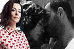Fatma Turgut - Kerem Fırtına çifti evleniyor!