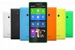 Nokia muhteşem bir dönüşe hazırlanıyor!