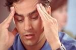 Baş ağrısını dindiren 'koku'
