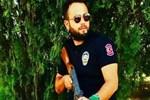 Kimlik soran polis memurunu bıçakladı!...
