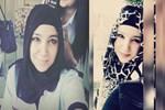 Konya'da çok acı ölüm!