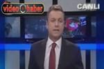 Flash Haber spikeri skandal gafıyla ekran tarihine geçti!
