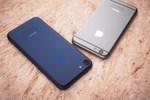 iPhone 7'de büyük hayal kırıklığı!