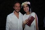 Tuğba Özerk menajeriyle nikahlandı!..