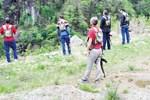 Trabzonlulardan koruculuk talebi