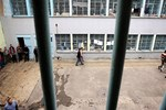 Cezaevlerinden 31 bin hükümlü tahliye edildi!