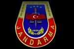Jandarma'nın yeni komuta kademesi!