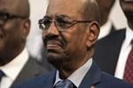 Sudan FETÖ okullarını kapatıyor!..