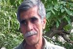 PKK'nın kara kutusu Kandil'de öldü!